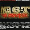 Cover of the album Ma 6-T va crack-er (Bande originale du film)