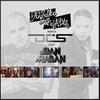 Cover of the album Ángelito Sin Alas (Remix) [feat. Juan Magan] - Single