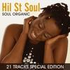 Couverture de l'album Soul Organic - 21 Tracks Special Edition