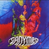 Couverture de l'album Ganymed