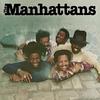 Cover of the album The Manhattans