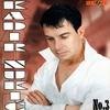 Cover of the album No. 3