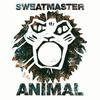 Couverture de l'album Animal