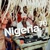 Cover of the album Nigeria 70 - Original Afro Classics