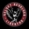 Cover of the album Libertad (Deluxe Version)
