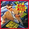 Couverture de l'album Actual Miles: Henley's Greatest Hits