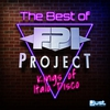 Cover of the album FPI Project - The Best Of (Kings of Italo Disco)