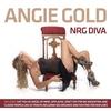 Couverture de l'album Nrg Diva