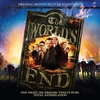 Cover of the album The World's End (Original Motion Picture Soundtrack) [Deluxe Version]
