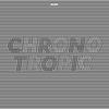 Cover of the album Chronotropic