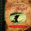 Cover of the album A Winter's Night, Vol. 2