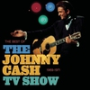 Couverture de l'album The Best of The Johnny Cash TV Show 1969–1971