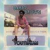Couverture de l'album Step It Up Youthman