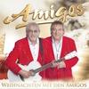 Cover of the album Weihnachten mit den Amigos