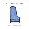 Couverture de l'album The Naked Piano, Volume 2