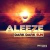 Couverture de l'album Dark Dark Sun (Remixes) - EP