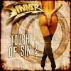 Cover of the album Touch of Sin