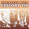 Couverture de l'album Chicory Tip Greatest Hits
