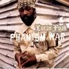 Cover of the album Phantom War