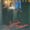 Cover of the album Jungle Dreams