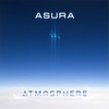 Cover of the album Atmosphere