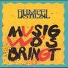 Couverture de l'album Musig wo's bringt - Best of Rumpelstilz