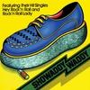 Couverture de l'album Showaddywaddy