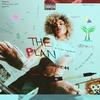 Couverture de l'album The Plan
