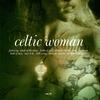 Cover of the album Celtic Women