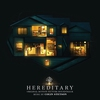 Cover of the album Hereditary (Original Motion Picture Soundtrack)