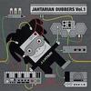 Couverture de l'album Jahtarian Dubbers Vol. 4