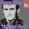 Cover of the album Pink and Black (Remastered) - Single