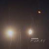 Cover of the album Foray