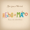 Cover of the album Hecho a mano