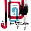 Couverture de l'album Laura Vane and the Vipertones