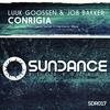 Cover of the album Conrigia - Single
