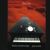 Cover of the album Senza contorno solo... per un'ora