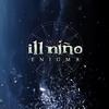 Couverture de l'album Enigma