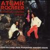 Couverture de l'album Anthology 1969-81