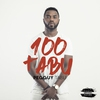 Cover of the album 100 Tabu