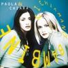 Cover of the album Ci chiamano bambine