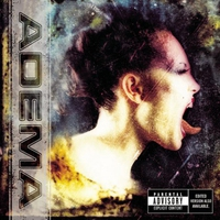 Cover of the track Adema