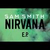 Cover of the album Nirvana