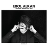 Cover of the track Forever Dolphin Love (Erol Alkan Rework)
