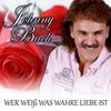 Cover of the album Wer weiß was wahre Liebe ist - Single