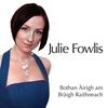 Cover of the album Bothan Àirigh Am Bràigh Raithneach (A Sheiling On the Braes of Rannoch) - Single