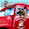 Cover of the album Rendez-vous au tas de sable