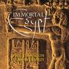 Couverture de l'album Immortal Egypt