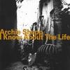 Couverture de l'album I Know About the Life (feat. Ken Werner, Santie Debriano & John Betsch)