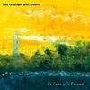 Cover of the album De Cuba y de Panamá